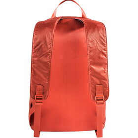 Tatonka Squeezy Backpack redbrown
